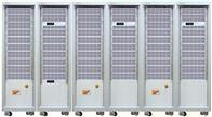 致茂Chroma 62150H-600S可程控直流电源