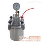 厂家现货-直读式混凝土含气量测定仪-品牌商制造