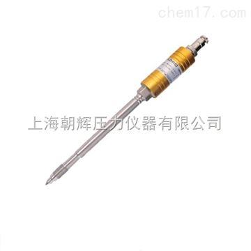 【上海朝辉】温度传感器/工业温度热电偶