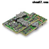 PKM4204B PI爱立信pkm-b系列四分之一砖中间母线变换器