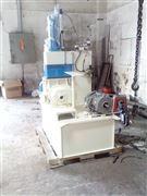 试验室专用小型加压式密炼机