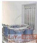 混凝土透气系数测定仪/厂家直销/国标混凝土透气系数测定仪