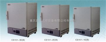 CS101-2E鼓风干燥箱厂家