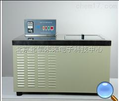 HG22-HWY-1低温恒温水浴