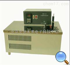 HG22-HWY-10多功能型的循环恒温水浴