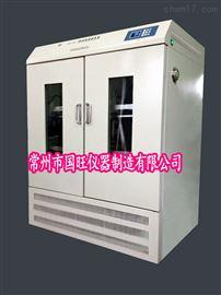 HZQ-X700C全温振荡培养箱