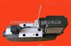 阿托斯比例阀DLHZA-T-040-L71/M/7现货国内总经销