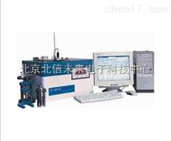 JC21- XRY-1C氧弹式热量计