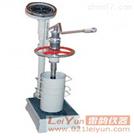 HG-1000型混凝土贯入阻力仪/高精度混凝土贯入阻力仪/现货