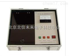 JC21-SYD-507绝缘油耐压测定仪