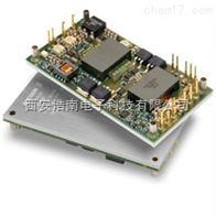 PKY2616 PIEricsson PKY 系列全砖DC-DC模块电源