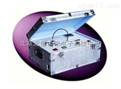 JC21-SYD-421电阻率测定仪