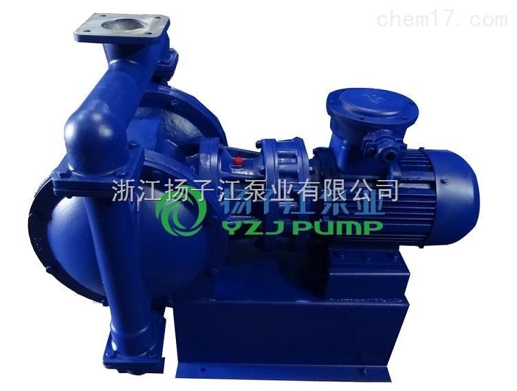 铸铁气动隔膜泵,衬氟气动隔膜泵,铝合金隔膜泵,不锈钢多级泵
