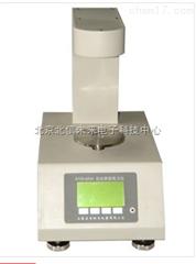 JC21-SYD-6541A全自动张力测定仪