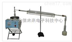 JC21-SYD-3146试验仪