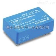 PKV3211PIEricsson( 爱立信)PKV 系列DIL24 标准尺寸封装