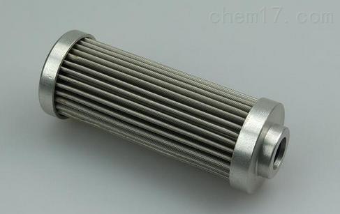 贺德克滤芯,DFW/HC1320现货供应