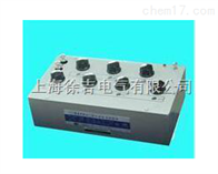 2233直流数字电阻测量仪