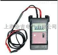 QJ41A雷电管测试仪