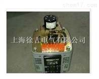 TEDGC2 型系列单相电动调压器