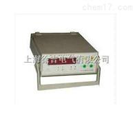 PC9E-1 数字微欧计