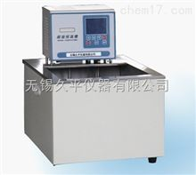 JPJD-1005-2SJPJD-S双位、四位系列磁力搅拌恒温水槽、油槽
