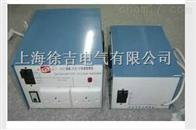 IT型系列隔离变压器
