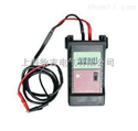QJ41A 数显雷电管测试仪