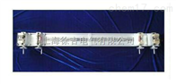 DQ-630 电桥夹具