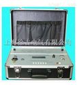SB2230-1感性负载直流电阻速测仪上海徐吉电器