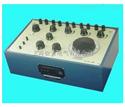 UJ31 低电势直流电位差计
