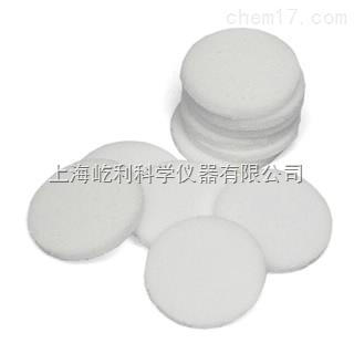 用於SPE萃取柱 20 μm 安捷倫 Agilent 固相萃取小柱 聚乙烯篩板