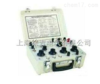 QJ43携带式线路故障测试器