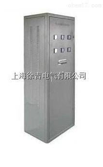 无感单相可调电阻箱