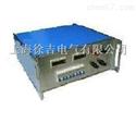 多端子组合型电阻箱