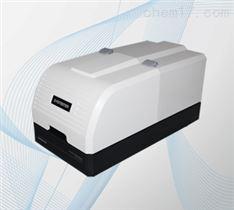 气相防锈膜阻隔性(水蒸气透过率测定仪)