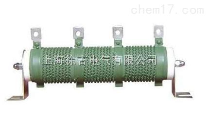 RXG20可变电阻器 功率型电阻