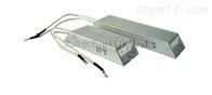 RXLG铅壳电阻器