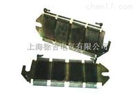 ZB1-ZB4板型电阻器