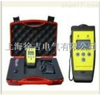 NA-1型便携式氢气检漏仪