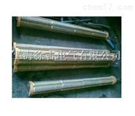XJ15 螺旋式电阻器