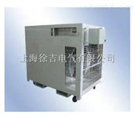 太阳能光伏产品测试负载箱