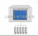 SF6微水、密度在线监测系统