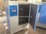 SHBY-40B水泥养护箱价格