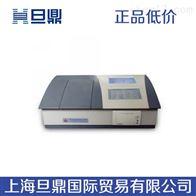 SP-1001CSP-1001C食品安全快速检测仪,多功能食品检测仪