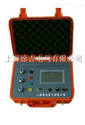 CDZ8 电动机运行参数测试仪