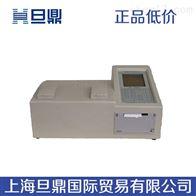 CNY-258BCNY-258B农药残留速测仪,食品快速检测仪,农残速测仪