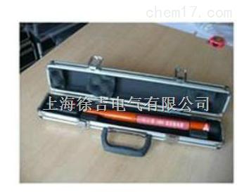 SUTEEC-2交流语言验电器