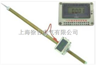 FVC系列 高压声光验电器
