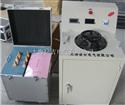 SCDDL大电流发生器